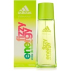 Adidas Fizzy Energy Eau de Toilette for Women 50 ml