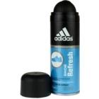 Adidas Foot Protect spray désodorisant chaussures