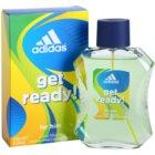 Adidas Get Ready! Eau de Toilette voor Mannen 100 ml