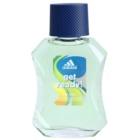 Adidas Get Ready! woda po goleniu dla mężczyzn 50 ml