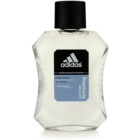 Adidas Skin Protect Lotion Refreshing losjon za po britju za moške 100 ml