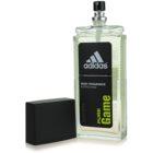 Adidas Pure Game Deo met verstuiver voor Mannen 75 ml