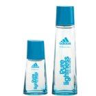Adidas Pure Lightness coffret cadeau II.
