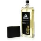 Adidas Victory League deodorant s rozprašovačem pro muže 75 ml