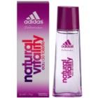 Adidas Natural Vitality toaletna voda za ženske 50 ml