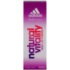 Adidas Natural Vitality eau de toilette nőknek 50 ml