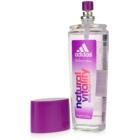 Adidas Natural Vitality deodorante con diffusore per donna 75 ml