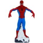 Admiranda Ultimate Spider-Man 3D espuma de banho para crianças