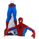 Admiranda Ultimate Spider-Man 3D spuma de baie pentru copii