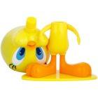 Admiranda Tweety 3D pěna do koupele a sprchový gel 2 v 1 pro děti