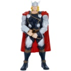 Admiranda Avengers Thor 3D piana do kąpieli i żel pod prysznic 2w1 dla dzieci
