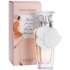 Adolfo Dominguez Agua Fresca de Rosas Blancas Eau de Toilette for Women 60 ml