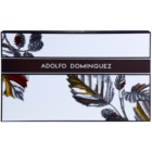 Adolfo Dominguez Agua Fresca for Men Gift Set VІІ