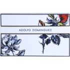Adolfo Dominguez Agua Fresca de Rosas dárková sada VI.