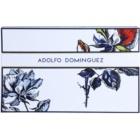 Adolfo Dominguez Agua Fresca de Rosas poklon set VI.