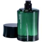 Adolfo Dominguez Bambú toaletní voda pro muže 120 ml