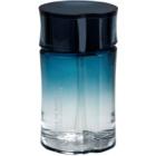 Adolfo Dominguez Agua de Bambú Eau de Toilette for Men 120 ml
