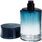 Adolfo Dominguez Agua de Bambú eau de toilette pentru barbati 120 ml
