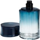 Adolfo Dominguez Agua de Bambu toaletní voda pro muže 120 ml