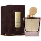 Aedes De Venustas Palissandre d'Or eau de parfum mixte 100 ml