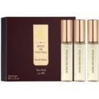 Aedes De Venustas Aedes de Venustas Eau de Parfum for Women 3 x 10 ml Refill