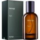 Aēsop Tacit parfumovaná voda unisex 50 ml