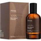 Aésop Marrakech Intense eau de toilette unisex 50 ml