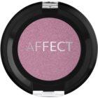 Affect Colour Attack High Pearl očné tiene