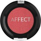 Affect Colour Attack Foiled szemhéjfesték