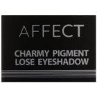 Affect Charmy Pigment sjenila za oči u prahu
