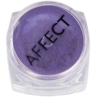 Affect Charmy Pigment sypké očné tiene