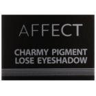 Affect Charmy Pigment fard à paupières en poudre