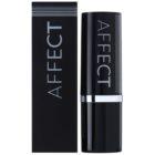 Affect Long Wear Lippenstift  voor Matte Uitstraling