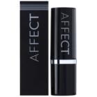 Affect Long Wear rouge à lèvres effet mat