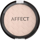 Affect Smooth Finish poudre compacte