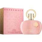 Afnan Supremacy Pour Femme Pink Eau de Parfum για γυναίκες 100 μλ