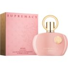 Afnan Supremacy Pour Femme Pink eau de parfum pentru femei 100 ml