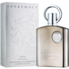 Afnan Supremacy Silver parfémovaná voda pro muže 100 ml