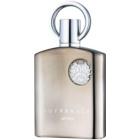 Afnan Supremacy Silver Eau de Parfum voor Mannen 100 ml