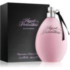 Agent Provocateur Agent Provocateur Eau de Parfum για γυναίκες 100 μλ