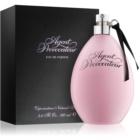 Agent Provocateur Agent Provocateur Eau de Parfum für Damen 100 ml