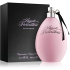 Agent Provocateur Agent Provocateur eau de parfum pour femme 100 ml