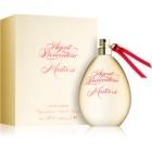 Agent Provocateur Maitresse eau de parfum nőknek 100 ml