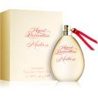 Agent Provocateur Maitresse parfumovaná voda pre ženy 100 ml