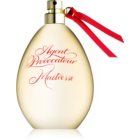 Agent Provocateur Maitresse Eau de Parfum für Damen 100 ml