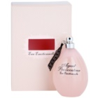 Agent Provocateur Eau Emotionnelle Eau de Toilette for Women 100 ml