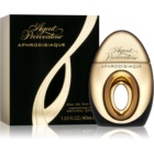 Agent Provocateur Aphrodisiaque Eau de Parfum για γυναίκες 40 μλ