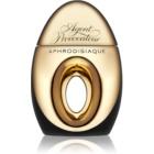 Agent Provocateur Aphrodisiaque eau de parfum per donna 40 ml