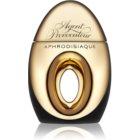 Agent Provocateur Aphrodisiaque Eau de Parfum voor Vrouwen  40 ml