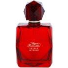 Agent Provocateur Fatale Intense Eau de Parfum voor Vrouwen  100 ml